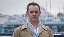 İngiliz ajanın öldüğü evi kimse kiralamıyor