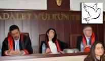 'Avukat bey hayırdır ne oldu bu hakime?'
