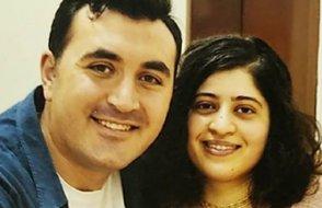 KHK'lı subay: Eşimi 'evliliğiniz hayatın olağan akışına aykırı' diye tutukladılar
