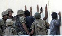 Fransa IŞİD'li vatandaşlarını yargılayacak