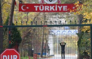 Türkiye sınır dışı etti, Yunanistan kabul etmedi, IŞİD'li arada kaldı
