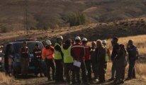 Koç Holding mahkeme kararını tanımadı, Altın madeni için sondaj çalışmasına başladı