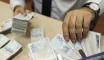 Borcu en fazla artanlar arasında Türkiye var