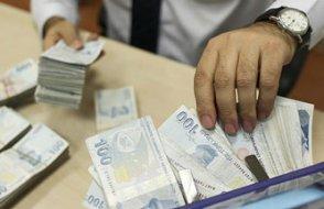 Türkiye para arıyor... Varlık Fonu üç bankaya yetki verdi
