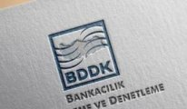 BDDK bankaları rahatlattı: Aktif rasyosu hedefi düşürüldü
