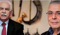 Eymür: Hiram Abas'ı Perinçek öldürttü