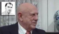 Alexis Guy Obolensky