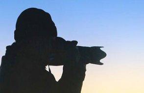 CHP'li üç vekilden gazeteciler için yeni teklif
