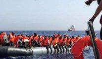 Avrupa Konseyi'nden Yunanistan'a 'göçmenleri geri itmeyin' uyarısı