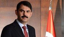Avcılar Belediye Başkanı: Bakan Kurum'u deprem hazırlığıyla ilgili arıyorum açmıyor