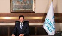 Beklenen oldu: Hakan Atilla istifa etti