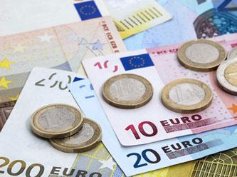 Korona Almanya'da vergi gelirlerini de vurdu