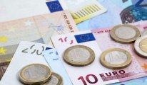 Pandemide her Alman 4 bin 671 Euro para biriktirmiş