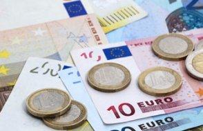 Almanya yeni nakit yardımı onayladı: Çocuk parasına eklenecek