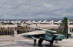 BM'den çarpıcı Türkiye raporu