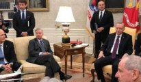 ABD'li senatörden Türkiye ile ilgili yeni yaptırım açıklaması
