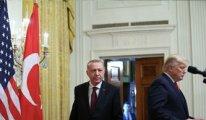 En çok kaybeden lider Erdoğan olabilir
