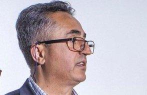 Hollanda'da gazeteciyi tehdit eden Ak trolün cezası kesinleşti