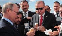 Türkiye'ye gelecek Putin'e jest: Rusya'dan uçak alımının önü açıldı