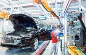 Almanya iş gücü açığına çare arıyor