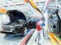Alman ekonomisi krizde mi?