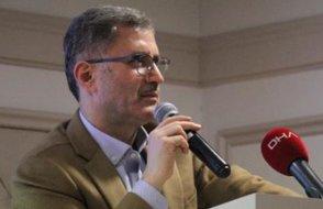 AKP'li Başkana mahkeme kararı