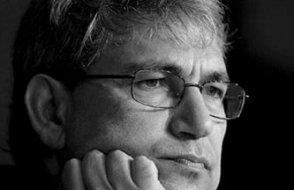 Orhan Pamuk'tan Ahmet Altan çıkışı