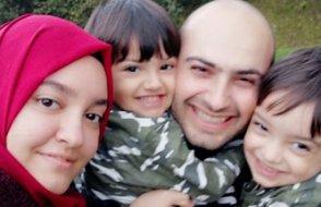 Gün ailesine Almanya'dan deport kararı: Gönderilirse tutuklanacak