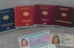 Alman vatandaşlığı için eyalet bazında devrim niteliğinde karar