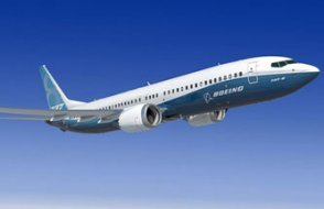 Boeing'in kimsenin uçmadığı 737 Max'lerini bakın hangi şirket alıyor?