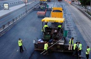 AKP'nin kurduğu milyarlık 'asfalt' vurgunu hattı ortaya çıktı