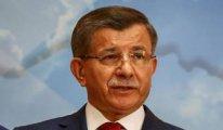 Ahmet Davutoğlu'nun A Takımı belli oldu