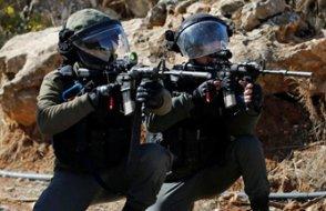 Almanya'dan İsrail'e sert eleştiri