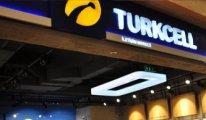 Turkcell de Varlık Fonu'na geçiyor