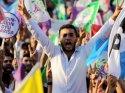 HDP'den toplu istifa çağrısına resmi cevap ve erken seçim talebi