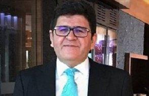 Kim bu Mehmet Metiner?
