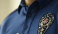 Mali Suçlar koronavirüs soruşturması başlattı