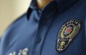 Polis OHAL yetkilerini bırakmak istemiyor