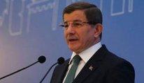 Ahmet Davutoğlu kanadından 'Bize katılacaklar' açıklaması