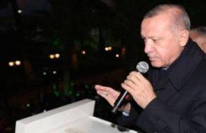 ABD'nin listesinde Erdoğan da var
