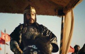 Dev bütçeli Osmanlı karşıtı film tartışılıyor