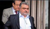 Ahmet Özal hakkında çarpıcı iddia