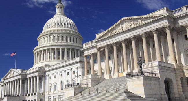 ABD'de Başkanlık yarışı kadar Senato seçimleri de önemli