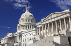 'Ermeni soykırımı' tasarısı ABD'de kabul edildi