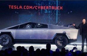 Balyoz testinde Elon Musk'a şok!