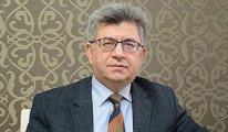 MHP'li vekil basına başka konuştu, Genel Kurul'da başka oy verdi