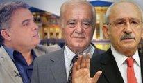 CHP'de Saray krizi: İşte son açıklama...
