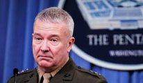 Pentagon'dan çarpıcı açıklama