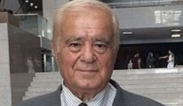 Saray'daki CHP'lide gelişme