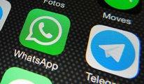 Telegram'ın kurucusundan 'veri paylaşımı' açıklaması
